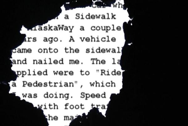 sidewalking7