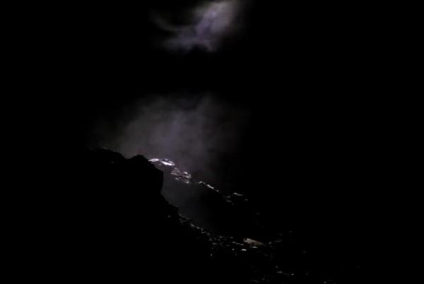00-04-06-15 (cratère)