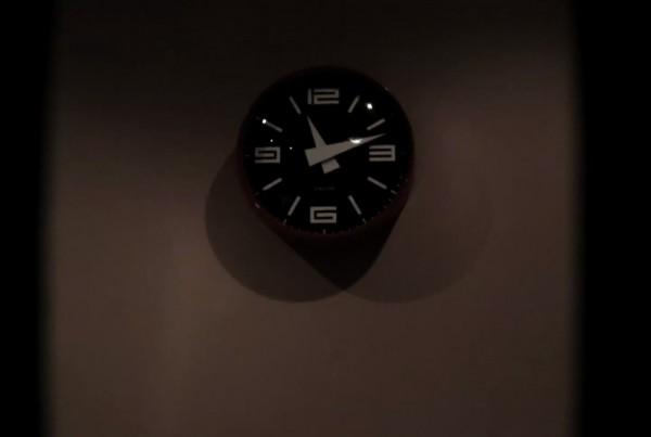 00:02:11:03 (horloge)